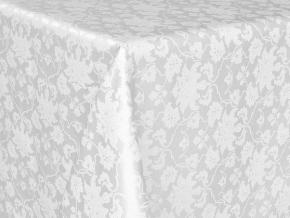 03С5-КВ+отб+ГОМ т.р. 2324 цвет 010101 белый, ширина 155см
