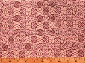 Гобелен ткань   эк 150 см  рис . 153 Н