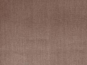 4С33-ШР/2пн.+ГлМХУ 1212/0 Ткань костюмная, ширина 150см, лен-100% (2 сорт) какао