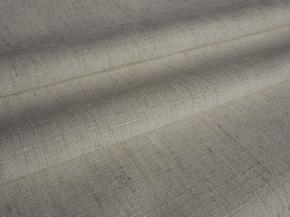 07С336 ткань с содержанием льна, ширина 150см