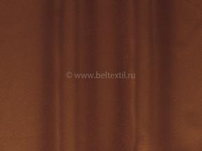 Портьера Valencia AY Blackout-101505/285 BL