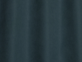 """Ткань портьерная """"Brilliant"""" BL 811690-264195/280 PL серо-синий, ширина 280см. Импорт"""