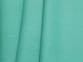 4С33-ШР/2пн.+ГлМХУ 314/0 Ткань костюмная, ширина 150см, лен-100%