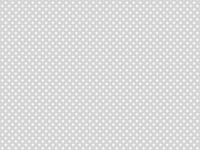 Перкаль арт. 140 МАПС рис 13164 вид 4, 150см