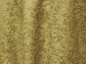 19С11-КВгл+АСО т.р. 1457 цвет 040603 золотистый коричневый, 155см