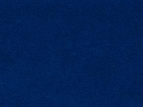 Сукно приборное 513В/2581 василек