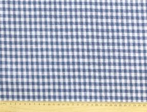 5С71-ШР/пн. 7/19 Ткань для постельного белья, ширина 150см, лен-100%