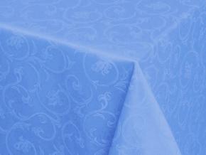 03С5-КВгл+ГОМ Журавинка т.р. 2233 цвет 270505 аквамарин, 155см