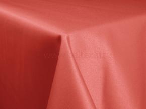 04С47-КВгл+ГОМ Журавинка т.р. 2 цвет 120505 коралловый, 155 см