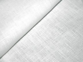 4С33-ШР/пн.+О+М+Х+У 101/0 Ткань костюмная, ширина 150 см, лен-100