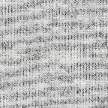 Арт.45708/I/90/FOYL38 Дублерин на тканой основе д/воротн.сорочек, аппретир.130гр/м2, белый ш.90см