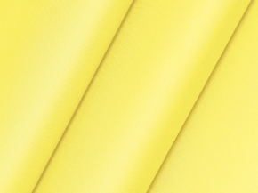 Сатин гладкокрашеный арт.7-С цв. 70067-1 желтый, 220см