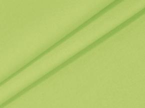 1495-БЧ (1030) Бязь гладкокрашеная цвет 130522, ширина 220см