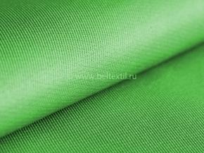 Ткань ГРЕТА арт.4С5КВ+ВО 420507 светло зеленый МОГОТЕКС