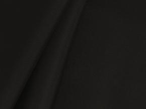 Оксфорд 240Д МС-1 черный