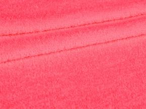 Полотенце махровое  AST Cotton 65*130 цв. коралл