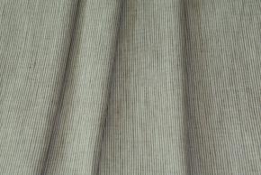 16С134-ШР+У 3/1 Ткань для постельного белья, ширина 220 см, лен-59 хлопок-41