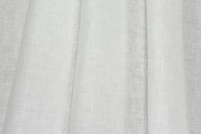 14С74-ШР 0/0 Ткань для постельного белья, ширина 250см, лен-100%