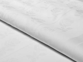 11С513-ШР 0/733 Ткань для постельного белья, ширина 190см, лен-100%