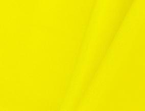 Оксфорд 200Д  неон-лимон, 78г/м2