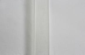 05С212-ШР/пн.+О 101/0 Ткань для постельного белья, ширина 150 см, лен-100