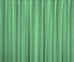 1.50м 2С12-Г10-К полотно гардинное рис.1159 зеленый