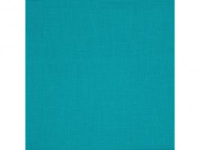 18с64-ШР 33*33 Салфетка 1450 цвет бирюза