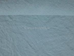 18с305-ШР Наволочка верхняя 50*70 цв 1288 голубая ель