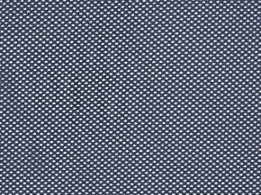 8ТС15-КВгл+АСО 194013 чернильно-синяя