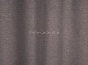 Ткань блэкаут RS 31FC-06/280 BL L, ширина 280см