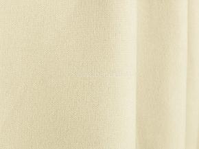Ткань портьерная C109  DIAMOND (1) молочный, ширина 300см