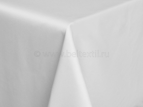 04С47- КВотб+ГОМ т.р.2 цвет 010101 белый ширина 155 см