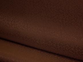 12С13-КВгл+АСО т.р. 1022 цвет 191420 темный шоколад, ширина 155см