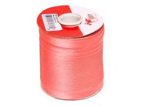 Косая бейка МН А 2059/1,5см (120м) розовый