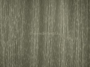 3.00м Органза фэнтези HI 63002-102/300 OF ut с утяжелителем