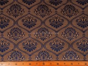Гобелен ткань рис. JB-074 DD, ширина 150см