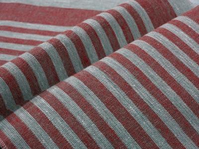 10С492-ШР 6/1 Ткань декоративная, ширина 50 см, лен-100