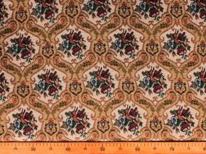 Гобелен ткань  эк 150 см  рис . 328 Н
