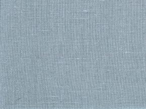 08С341-ШР/пн/з+ГлМХУ 552/0 Ткань костюмная, шир.150, лен-100