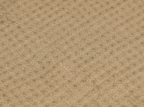 18с188-ШР/п.р. 49*70 Полотенце цв. 606 бежевый