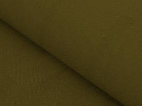 12с45 ткань палаточная цв. 36 хаки ВО, 150см