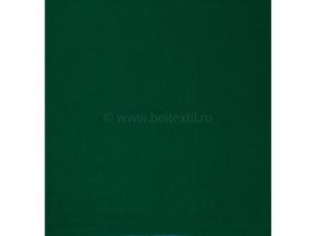 17с150-ШР 45*45 Салфетка 534 цв зеленый