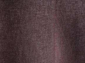 Ткань блэкаут T ZG 102-15/280 BL L, ширина 280см