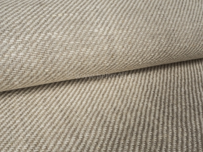 16С436-ШР+К 330/1 Ткань скатертная, ширина 150см, лен-100%