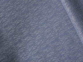 Ткань арт. 24943/920-1 ширина 150см,лен 45,шерсть 55,пл.210г рис.(0-0179,00,432)