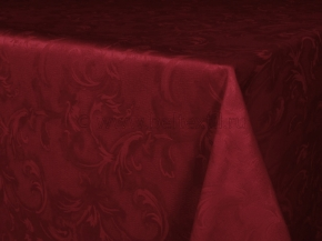 03С5-КВгл+ГОМ Журавинка т.р. 1703 цвет 161004 бордо, 155см