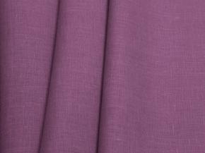4С33-ШР/2пн.+Гл 408/0 Ткань для постельного белья, ширина 150см, лен-100%