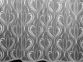2.45м Т625МГН/245 ПОЛОТНО ГАРДИННОЕ белый
