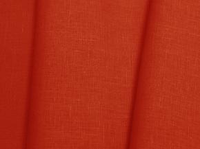 15С52-ШР+Гл 1194/0 Ткань для постельного белья, ширина 220см, лен-100%