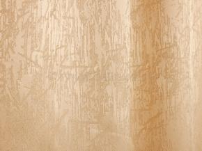 19С14-КВгл+АСО т.р. 1681 цвет 050403 бежевый, 155см
